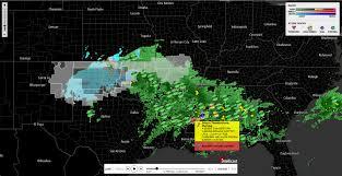 Florida Radar Weather Map 2 12 2013 u2014 day 3 u2014 radar pulse u0027haarp ring u0027 u2014 florida