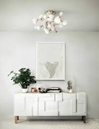 Shabby Chic Interior Designers Shabby Chic Style Interior Decoration Ideas U2013 Home And Decoration