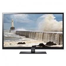 tv repair u0026 share success stories shopjimmy