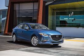 autos mazda autos mazda grand touring test review cheers massive online