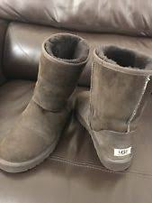 s gissella ugg boots ugg australia suede s boots ebay