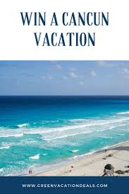 25 trending cancun vacation deals ideas on mexico