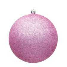 ornaments 16 inch plastic ornaments christmastopia