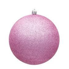 ornaments 16 inch plastic ornaments christmastopia