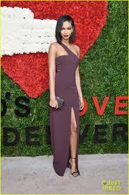 BIG BRO FLIRTY DOZEN   Daily Star MTV UK Nicola Peltz Hot American Actress