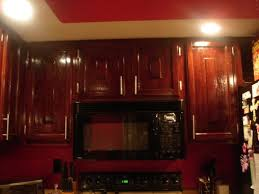 Refinish Kitchen Cabinets Without Stripping Creative Of Refinish Kitchen Cabinets Without Stripping Awesome