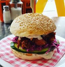 Sch E K Hen Burgertrut Startseite Rotterdam Speisekarte Preise