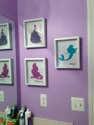 disney bathroom ideas 16 best princess bathroom ideas images on princess