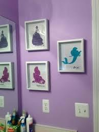 disney bathroom ideas 18 best home bathroom images on disney