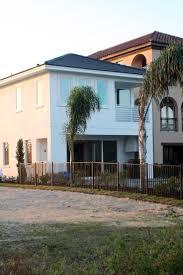 butler armsden architects nos maisons d u0027architecture tropicale répondent parfaitement au