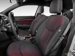2014 dodge avenger rt review 2014 dodge avenger prices reviews and pictures u s
