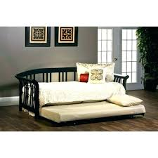 White Daybed With Pop Up Trundle Daybeds With Trundles Outstanding Daybeds With Trundle Daybed Bed