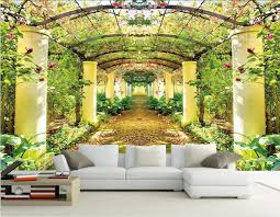 find more wallpapers information about custom photo wallpaper 3d