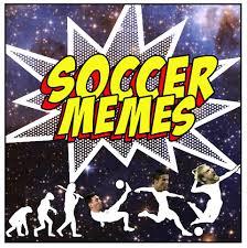 soccer memes home facebook