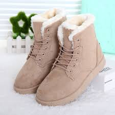 womens boots in fashion 30 cool winter boots for without heels sobatapk com
