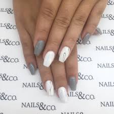 nails u0026 co photos facebook
