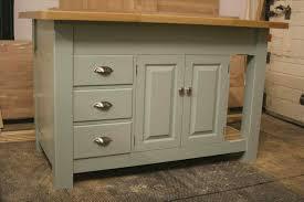 freestanding kitchen furniture freestanding kitchen island unit sofa cope