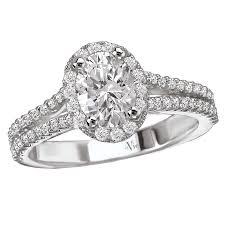 debeers engagement rings halo rings