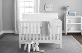 Nursery Furniture Sets Ireland Likes This Designer Cots Nursery Furniture Nz Contemporary