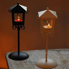 cheap lantern centerpieces modern nightstand wedding decor glass metal candle holders