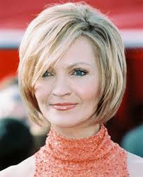 haircuts with bangs for women over 50 30 good short haircuts for over 50 short hairstyles haircuts 2017
