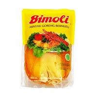 Minyak Goreng Liko cooking distributor in indonesia supplier dealer export