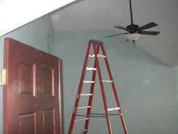 residential painting san diego amk painting