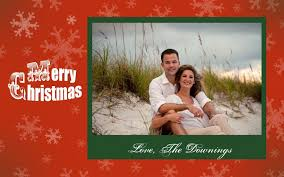 christmas custom christmas cards religious funny photo make