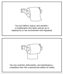 Toilet Paper Roll Meme - 99 best toilet paper images on pinterest funny stuff ha ha and