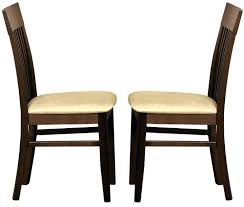 suede dining room chairs dining chairs for sale dswestell com