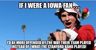Stanford Memes - iowa stanford memes memes pics 2018