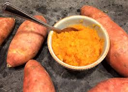 sweet potatoes recipes for thanksgiving these recipes show why sweet potatoes aren u0027t just for the holidays