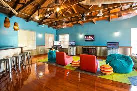 hawks cay resort florida keys resort vacation hotel villas
