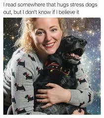 Super Funny Meme - 22 super funny memes to brighten your day memebase funny memes