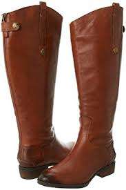 womens size 12 casual boots boots 11 5 shipped free at zappos
