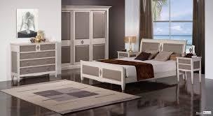 chambre à coucher sur mesure chambre à coucher directoire sur mesure chambre complète meubles