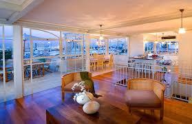 sacramento hardwood flooring living room contemporary with