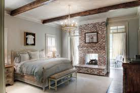 Traditional Bedroom Ideas - cozy master bedroom ideas u2013 cagedesigngroup