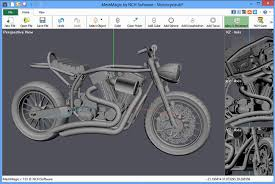 3d Home Design Software Free Download For Win7 20 Free 3d Modeling Applications You Should Not Miss Hongkiat