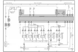 2002 tundra wiring diagram 2002 hyundai accent wiring diagrams