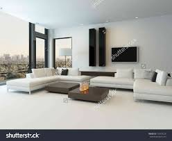 Livingroom Table Sets Modern White Living Room Furniture Modern Design Ideas