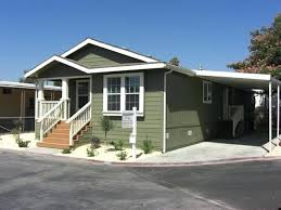 3 bedroom mobile home for sale 3 bedroom manufactured home price mobile homes double wide prices
