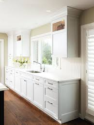 small kitchen cabinet designs amazing photo of kitchen cabinet design for small kitchen in