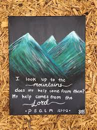 bible verse paintings 25 best bible verse painting ideas on
