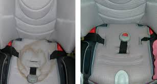 how to clean car interior at home narajuice home