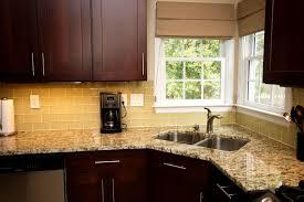 kitchen design ideas corner kitchen sinks with regard to pleasant
