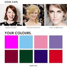 What Is Considered Light Skinned Best 25 Cool Skin Tone Ideas On Pinterest Find Y Skin Colors