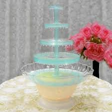 5 tier wedding cake large cake 5 tier efavormart