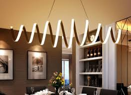 Lights For Dining Room Lovely Dining Room Pendant Lights 22 For Your Patio Ceiling Lights