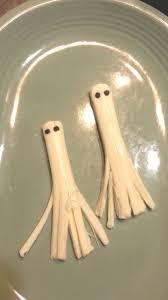 halloween vegetable skeleton 9 best skeleton images on pinterest halloween foods veggie tray